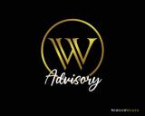 https://www.logocontest.com/public/logoimage/161314962207659905.png