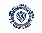 https://www.logocontest.com/public/logoimage/1613185352Sellers15.png