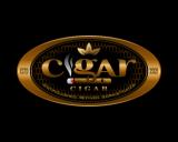 https://www.logocontest.com/public/logoimage/1613282558Cigar3.png
