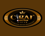 https://www.logocontest.com/public/logoimage/1613282558Cigar4.png