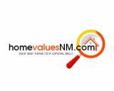 https://www.logocontest.com/public/logoimage/1613323820080809107.png