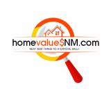 https://www.logocontest.com/public/logoimage/1613323820080809108.png