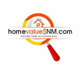 https://www.logocontest.com/public/logoimage/1613323820080809109.png