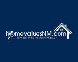 https://www.logocontest.com/public/logoimage/16133263530043404.png