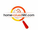 https://www.logocontest.com/public/logoimage/161336102708182800210010.png