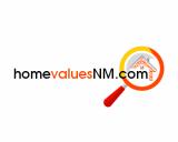 https://www.logocontest.com/public/logoimage/161336102708182800210011.png