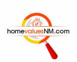 https://www.logocontest.com/public/logoimage/161336102708182800210014.png