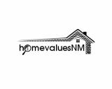 https://www.logocontest.com/public/logoimage/161336106408182800210025.png