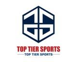 https://www.logocontest.com/public/logoimage/1613361800top-tier-sports-1.jpg