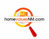 https://www.logocontest.com/public/logoimage/1613363622098001.png