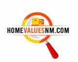 https://www.logocontest.com/public/logoimage/1613363622098002.png