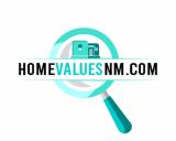 https://www.logocontest.com/public/logoimage/1613363622098004.png
