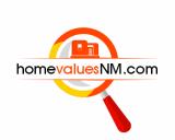 https://www.logocontest.com/public/logoimage/1613366009098005.png