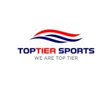 https://www.logocontest.com/public/logoimage/1613385763toptier_1.png
