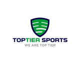 https://www.logocontest.com/public/logoimage/1613385763toptier_3.png