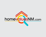 https://www.logocontest.com/public/logoimage/1613397877Homevalues4.png