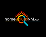 https://www.logocontest.com/public/logoimage/1613397877Homevalues5.png