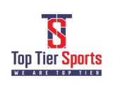 https://www.logocontest.com/public/logoimage/1613400190TopTierSports-logo-v1.1.jpg