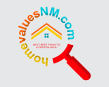 https://www.logocontest.com/public/logoimage/1613401009Homevalues7.png