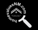 https://www.logocontest.com/public/logoimage/1613401428Homevalues8.png