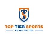 https://www.logocontest.com/public/logoimage/1613408494TOTOP.png