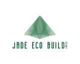 https://www.logocontest.com/public/logoimage/1613409310jade.png