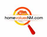 https://www.logocontest.com/public/logoimage/161341195508008902.png