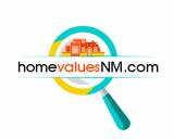 https://www.logocontest.com/public/logoimage/161341258308008903.png