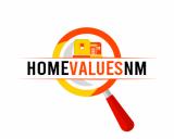 https://www.logocontest.com/public/logoimage/161343773009878002.png