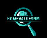 https://www.logocontest.com/public/logoimage/16134396799907601.png