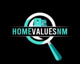 https://www.logocontest.com/public/logoimage/16134396799907602.png