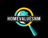 https://www.logocontest.com/public/logoimage/16134396799907603.png