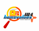 https://www.logocontest.com/public/logoimage/16134646890987009901.png