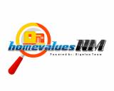 https://www.logocontest.com/public/logoimage/16134646890987009902.png