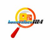 https://www.logocontest.com/public/logoimage/16134646890987009903.png