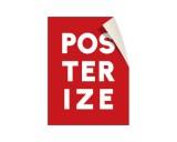 https://www.logocontest.com/public/logoimage/1613485978Posterize-v1.1.jpg