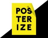https://www.logocontest.com/public/logoimage/1613486007Posterize-v1.1-yellow.jpg