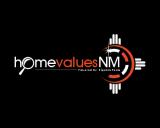 https://www.logocontest.com/public/logoimage/1613510329080500010.png
