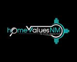 https://www.logocontest.com/public/logoimage/1613510357080500016.png