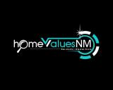 https://www.logocontest.com/public/logoimage/1613510357080500018.png