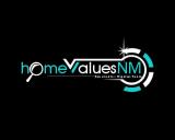https://www.logocontest.com/public/logoimage/1613510357080500019.png