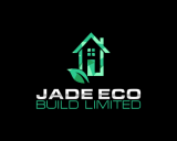 https://www.logocontest.com/public/logoimage/1613522246Jade Eco Build Limited.png