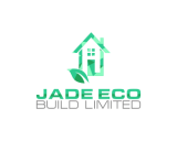 https://www.logocontest.com/public/logoimage/1613523884Jade Eco Build Limited 002.png