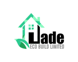 https://www.logocontest.com/public/logoimage/1613523884Jade Eco Build Limited 003.png