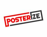 https://www.logocontest.com/public/logoimage/16135396710341004.png