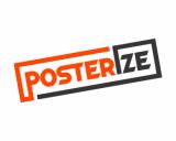 https://www.logocontest.com/public/logoimage/16135396710341005.png
