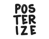 https://www.logocontest.com/public/logoimage/1613542791posterize-4.jpg
