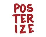 https://www.logocontest.com/public/logoimage/1613542791posterize-6.jpg