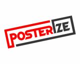 https://www.logocontest.com/public/logoimage/16135458670547602.png