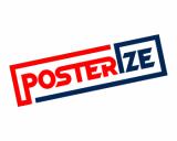 https://www.logocontest.com/public/logoimage/16135458670547604.png